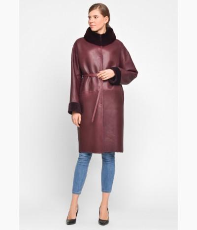 Меха и Мода, магазин женской одежды