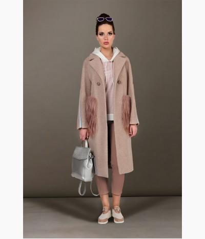 Grafinia, магазин женской одежды