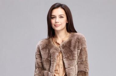 Milangel Fur, бутик итальянских мехов и одежды